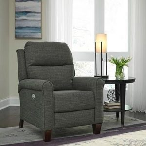 Southern Motion Furniture Pep Talk Recliners 1 Sofas & More