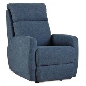 Southern Motion Furniture Primo Recliners 1 Sofas & More