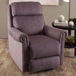 Southern Motion Furniture Superstar Recliners 1 Sofas & More
