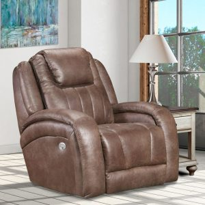Southern Motion Furniture Top Shelf Recliners 1 Sofas & More