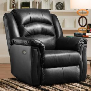 Southern Motion Max Lift Chair 1 Sofas & More