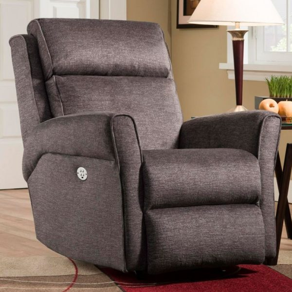 Southern Motion Radiate Lift Chair 1 Sofas & More