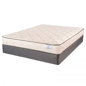 Symbol Catskill Mattress 1 Sofas & More