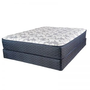 Symbol Heartland Mattress 1 Sofas & More