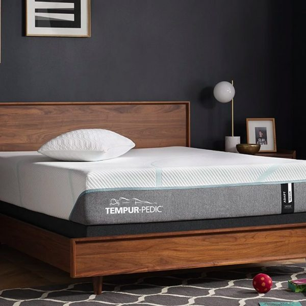 Tempur-Pedic Tempur-Adapt Mattress 1 Sofas & More