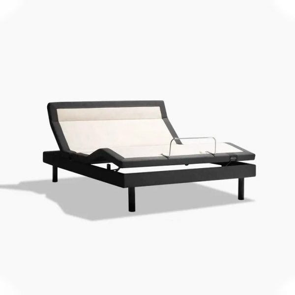 Tempur-Pedic Tempur-Ergo Extend Adjustable Base 1 Sofas & More