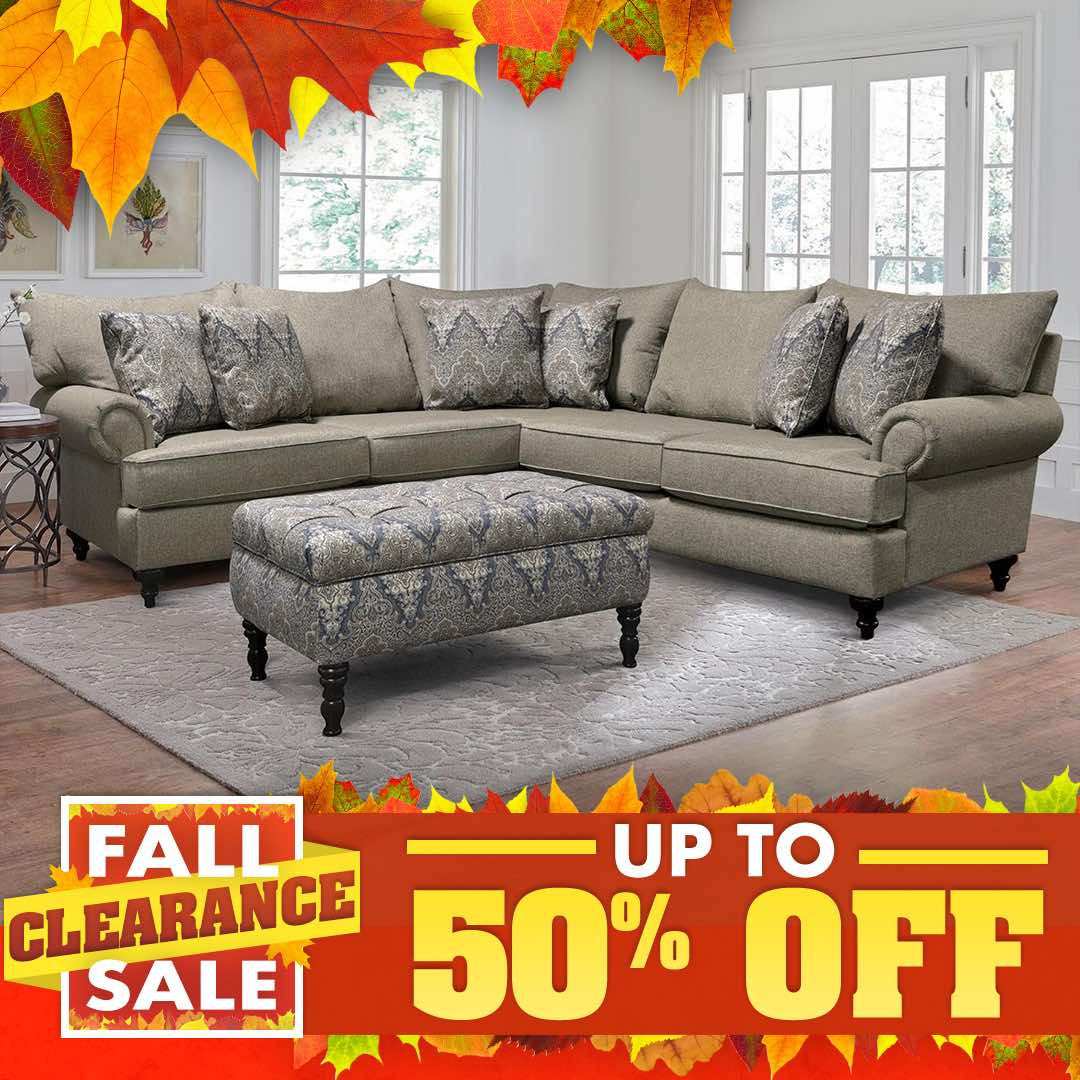 Fall Clearance Sale England Rosalie
