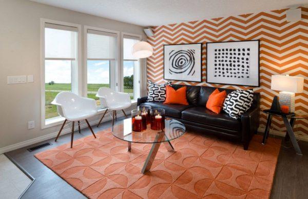 Fall-Home-Decor-Ideas-Wallpaper