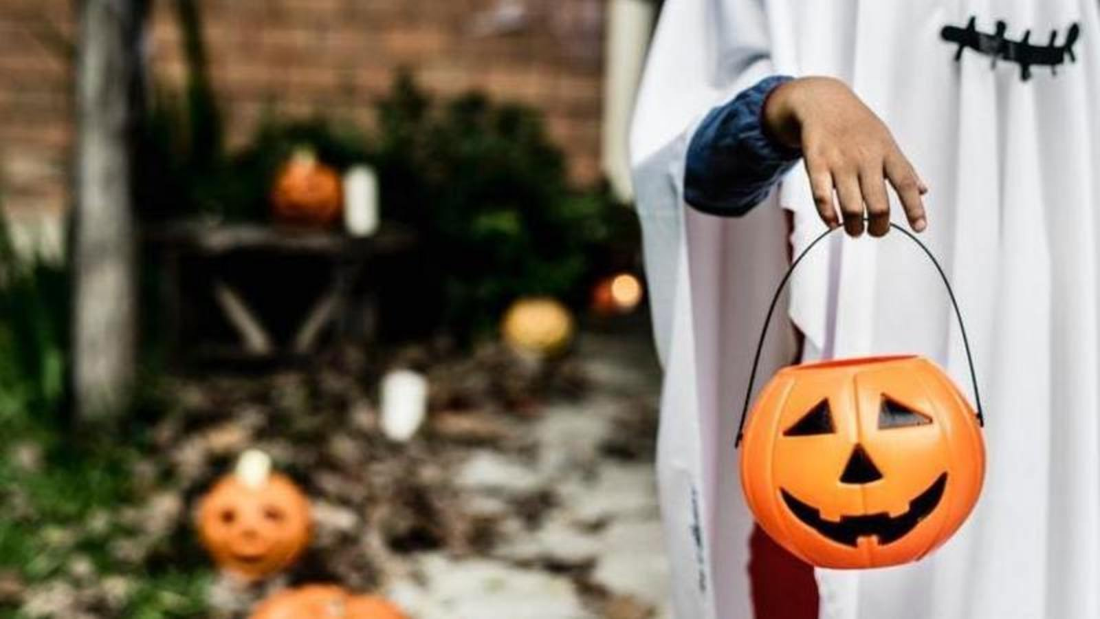 Knoxville Halloween Events 2020 Knoxville Halloween Events | Sofas & More