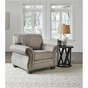 Ashley Olsberg Living Room Set - Chair