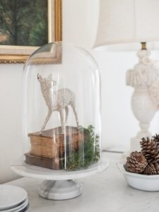 25 Fun Christmas Decor Ideas - Toy