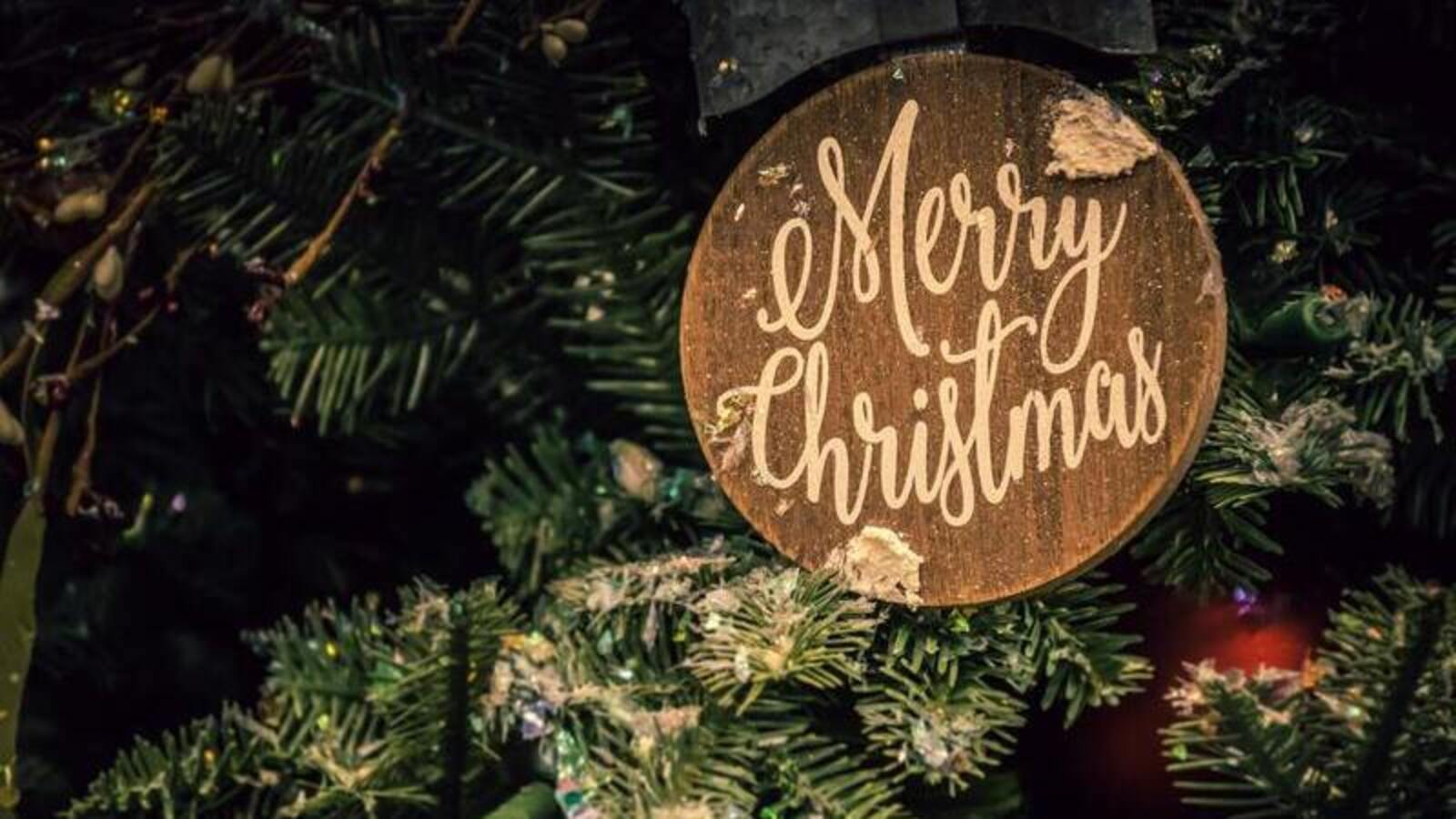 Knoxville Christmas Events 2019 - featured image 2