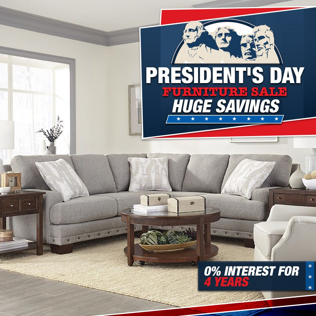 President S Day Furniture Sale Sofas Amp More