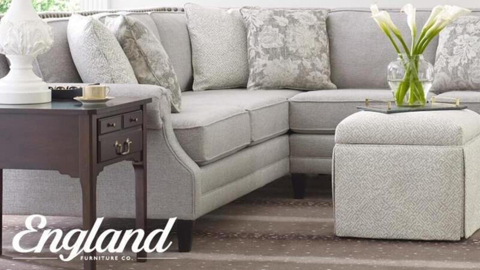 England Furniture: Made in Tennessee - featured 2