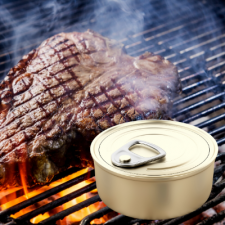 8 Grilling Hacks to Help You Turn Up the Heat - can