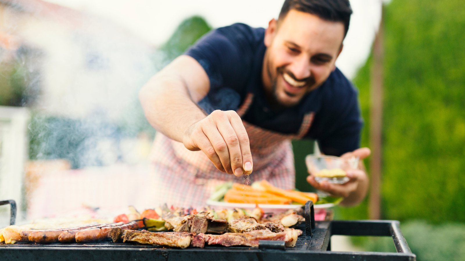 8 Grilling Hacks to Help You Turn Up the Heat - featured 2