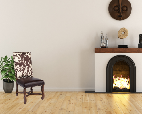 Home Design Trends for Fall and Winter - Crestwood