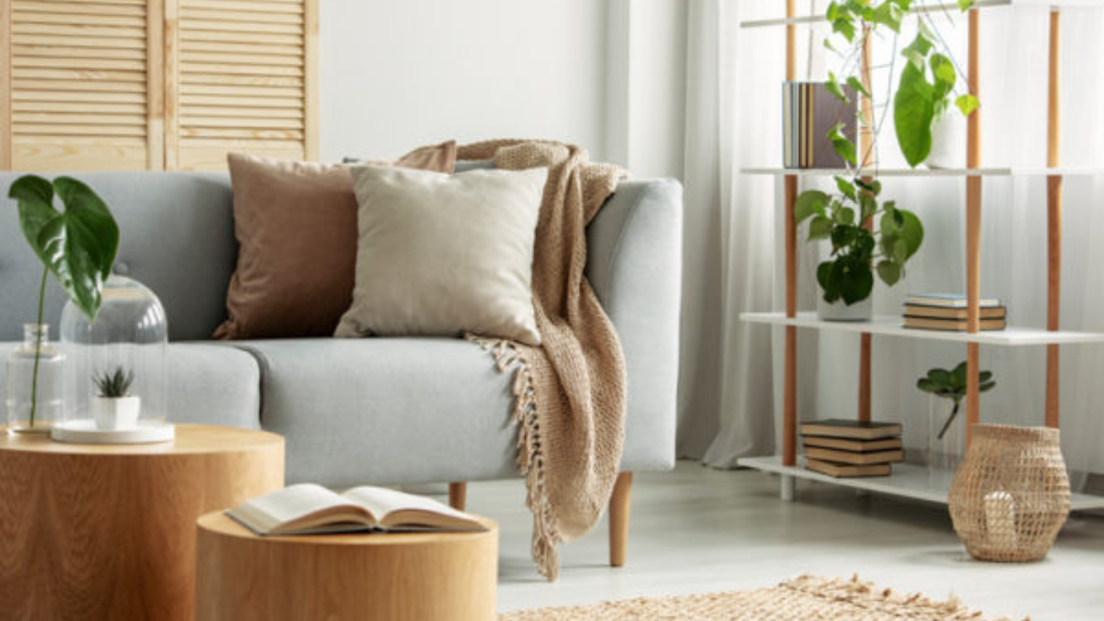 Home Design Trends for Fall and Winter - Featured 2