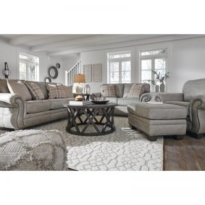 ashley-olsberg-living-room-collection