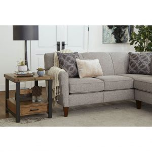 england-collegedale-living-room-collection