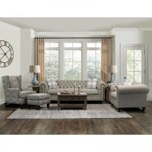 england-rondell-living-room-collection