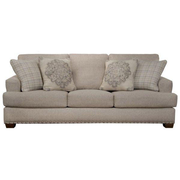 jackson-newberg-living-room-collection