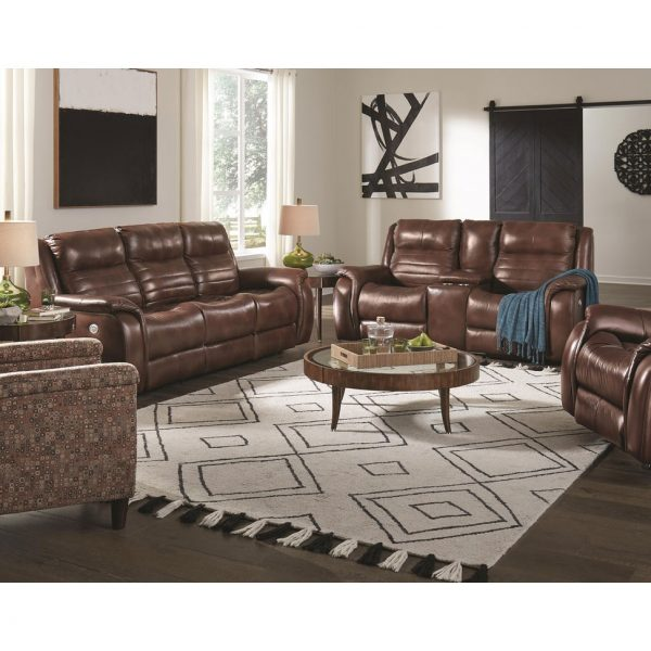 southern-motion-essex-living-room-collection