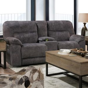 southern-motion-top-gun-living-room-collection