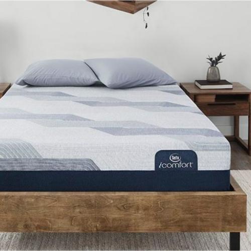 Spring Into Better Sleep: Spotlight on the Sleep Store | Sofas & More - C3
