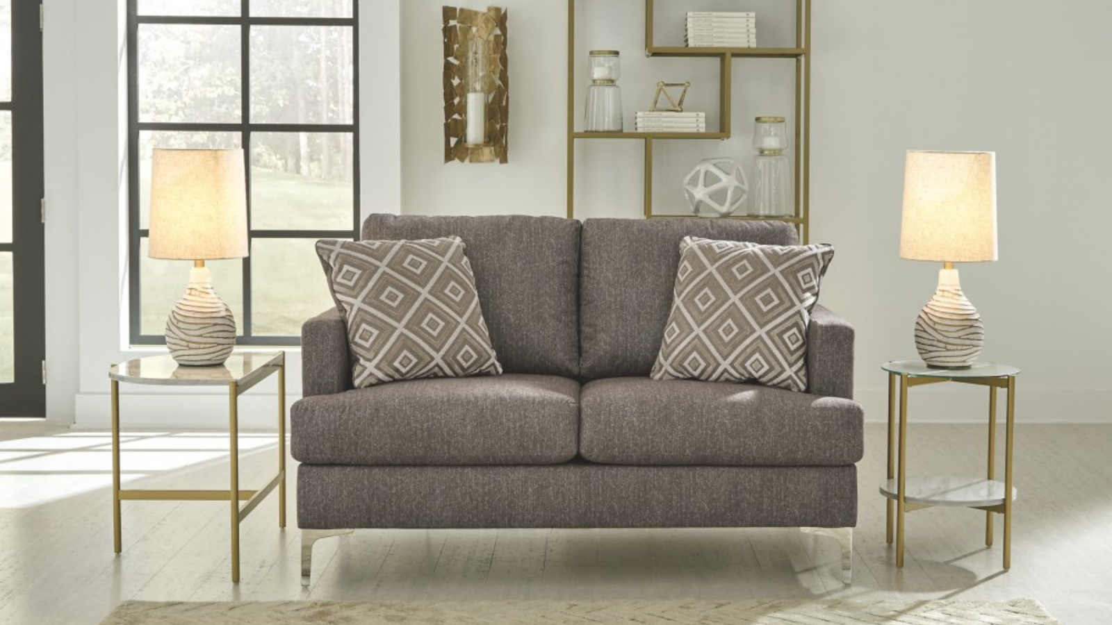 Fall in Love With Loveseats - Featured 2