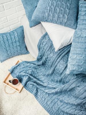 Spring Into Better Sleep: Spotlight on the Sleep Store | Sofas & More - Texture