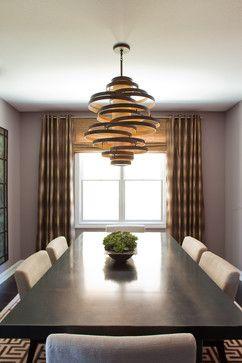 Light It Up! | On-Trend Lighting Options - Statement